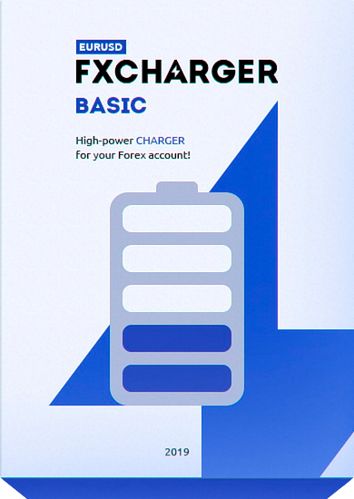 FXCharger Basic is a profitable automated Forex trading software